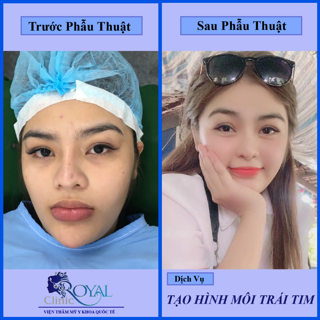 THMTT_BuiThiPhuongTrang